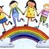 Campanha do Conselho da Criança e do Adolescente de Pedreira mobiliza população