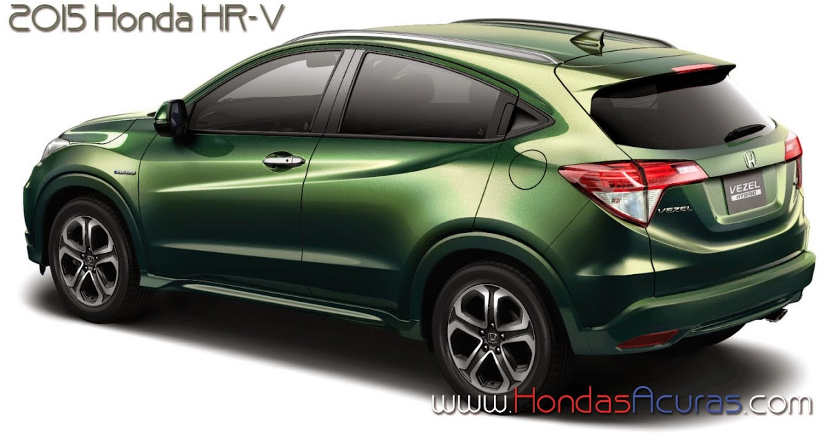 Honda Crv 2017 Paul Tan | 2017 / 2018 Cars Reviews