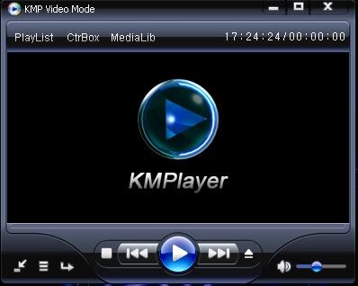 Screen,shot,new,KMP,Player,3.6.0.85,Final