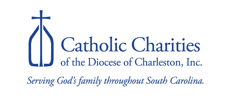Catholic Charities of the Diocese of Charleston, Inc.