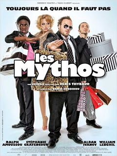 Download Movie Les Mythos Streaming (2011)