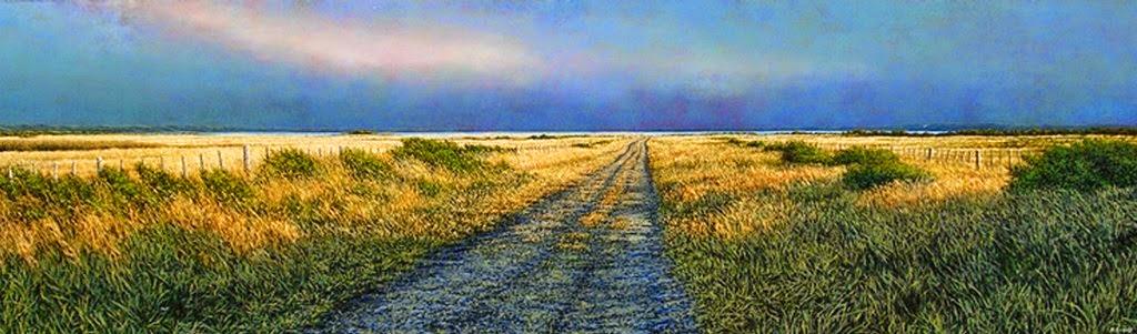 paisajes-panoramicos-pintados-en-hiperrealismo