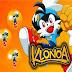 Review: Klonoa: Empire of Dreams (Nintendo Wii U)