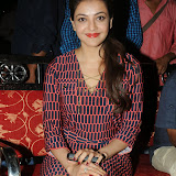 Kajal+Agarwal+Latest+Photos+at+Govindudu+Andarivadele+Movie+Teaser+Launch+CelebsNext+8208
