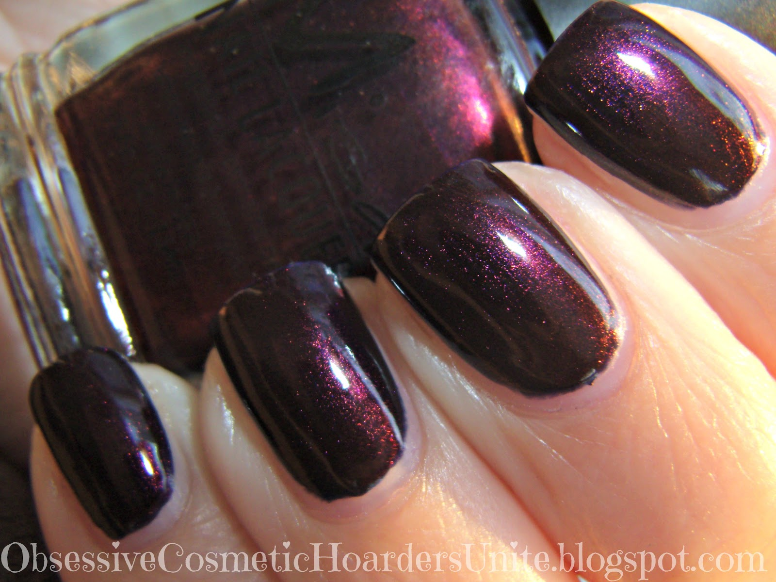 Kozmetikbloglari Misa High Society Collection Nail Polish Pictures Swatches