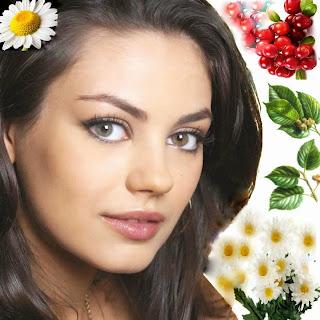 Yabanmersini, Bilberry Ginkgo Eyebright Complex, Gözlerde kamaşma, duyarlılık, Kontakt lens kullanıcılarında görülen rahatsızlık, Renk algılamasındaki değişimler, Kırmızı ve yanan gözler, Bulanık görme, Kuru ve kaşıntılı gözler, Sulu veya kuru yorgun gözler, göz altı torbaları, göz çevresi kırışıklıkları