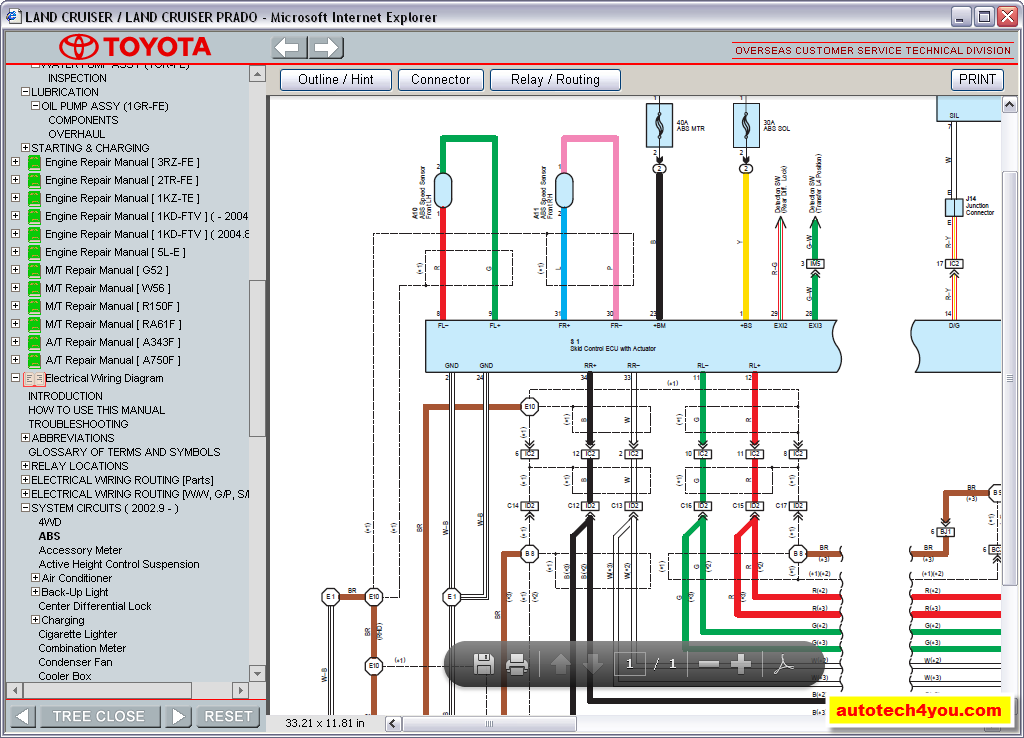 10 7 2012+9 41 14+PM toyota prado 120 wiring diagram pdf window controller 120 series Fabtek Parts at crackthecode.co