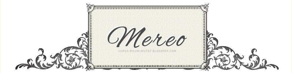 Mereo