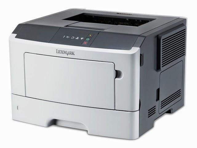 Драйвер для принтера lexmark z600 скачать бесплатно