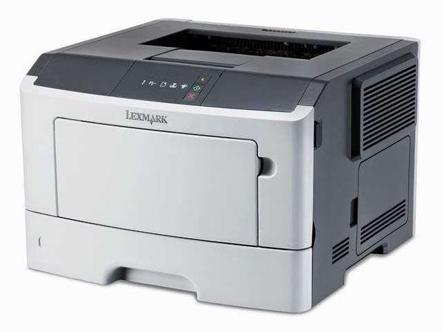 lexmark x422 driver free download for windows 7 32bit
