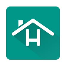 HouseJoy website