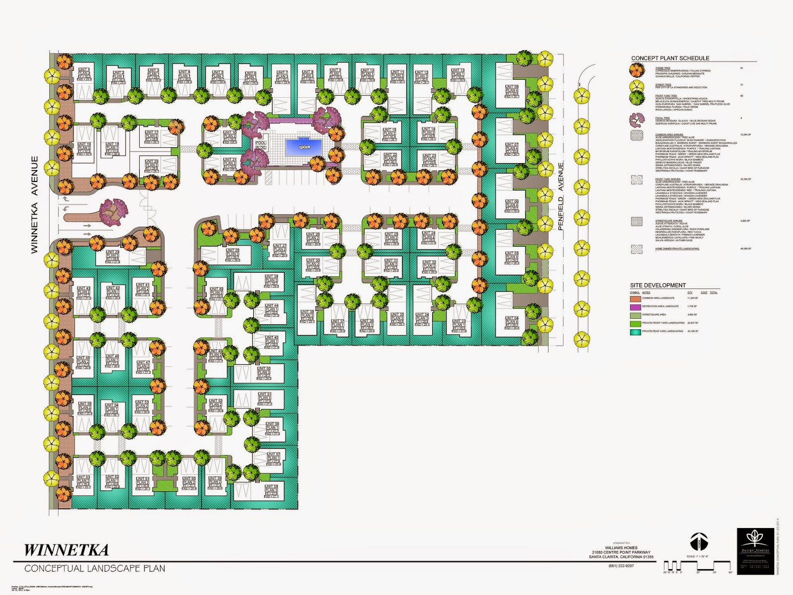 71+ Old Age Home Design Concepts - Example Of A Design Solution The ...