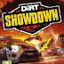 DIRT Showdown - Full Racing Game