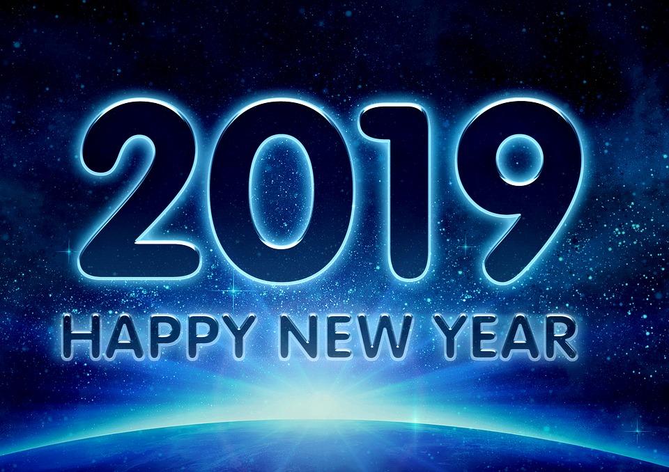 Поздравления с Новым годом здесь!