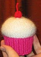 http://translate.google.es/translate?hl=es&sl=en&tl=es&u=http%3A%2F%2Fax174.blogspot.com.es%2F2006%2F02%2Fmy-own-pattern-iv-cupcake.html