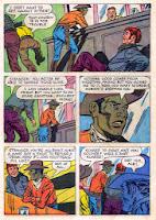 Lobo #1, page 10