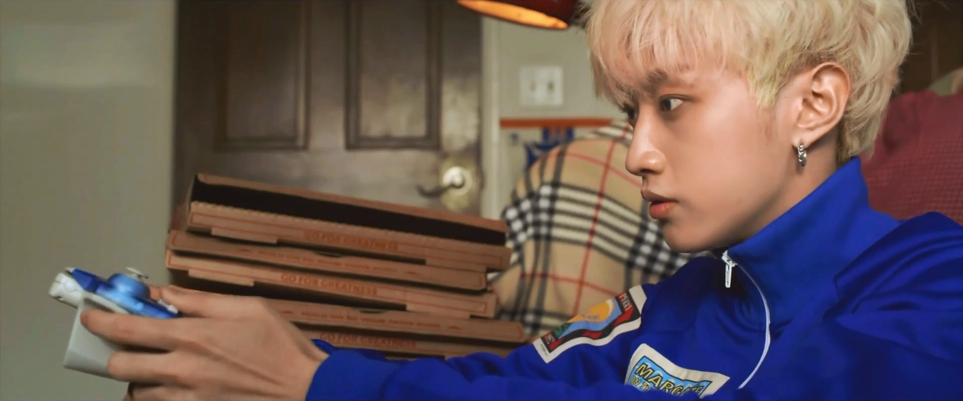 B1a4 Jinyoung Solo Day B1a4  B1a4 Jinyoung Solo Day