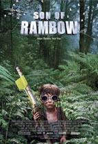 Phim Đứa Con Của Rambow