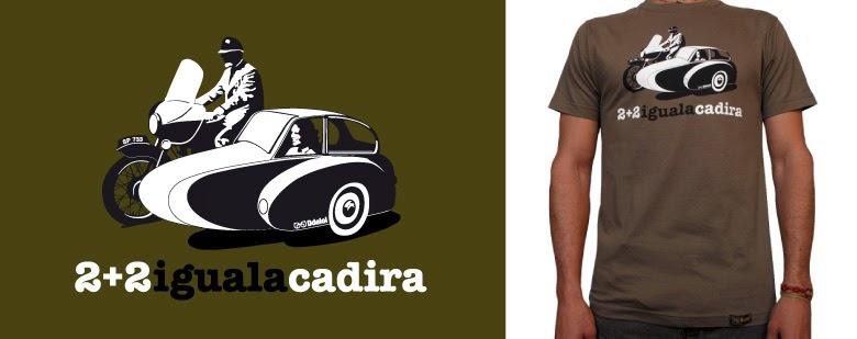 http://www.ddeloi.com/samarretes/sidecarsamarreta.html