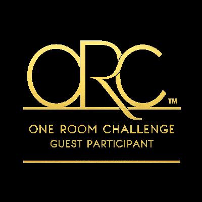 Guest Participant