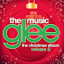 [iTunes] Glee: The Music, The Christmas Album Volume 2