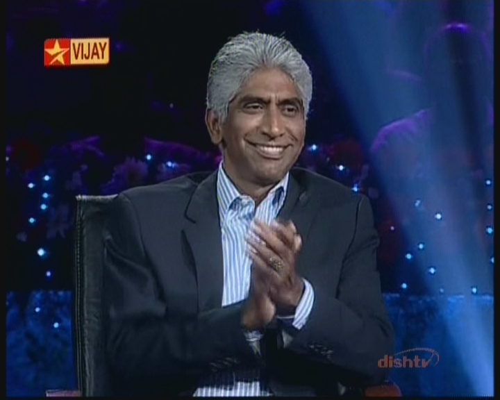 Neengalum Vellalam Oru Kodi ,Season 2 ,Episode 79, 09th July 2013, Watch Online NVOK, 09.07.2013, Prakash Raj