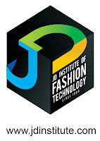 J.D. Institute of Fashion Technology