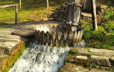 Derecho al agua