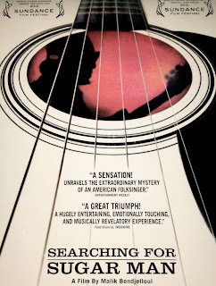 Searching for Sugar Man (2012) free DvD movie downloads