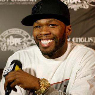 50 Cent - Keep It Movin Lyrics | Letras | Lirik | Tekst | Text | Testo | Paroles - Source: musicjuzz.blogspot.com