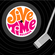 Jive Time Records Blog