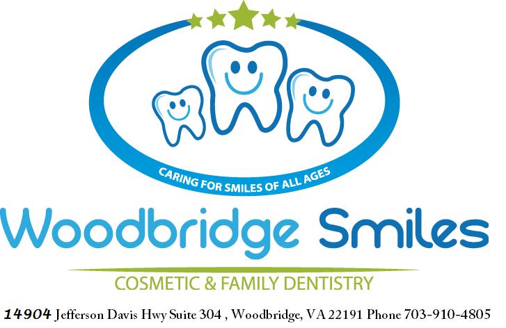 Woodbridge Smiles - Affordable Dentist in Woodbridge, VA