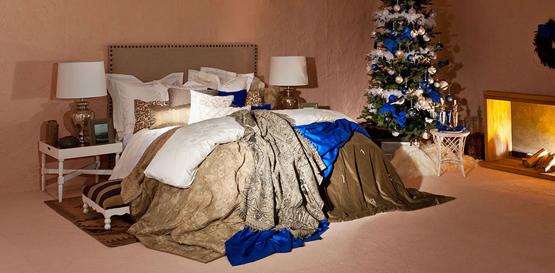 Zara home Navidad 2011