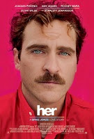 Watch her (2013) online movie