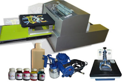 cetak baliho, cetak banner, cetak batako manual, cetak digital a3, cetak digital printing, cetak toko 820 baru,