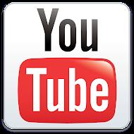 Visite o Nosso canal Oficial