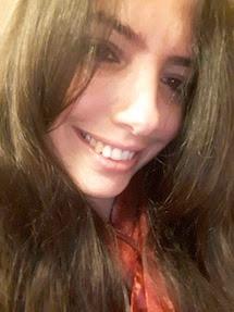 """Rossana Angeli - poetessa """"del cuore e dell'amore"""""""
