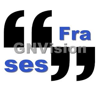 Frases e status divertidos para Redes Sociais!