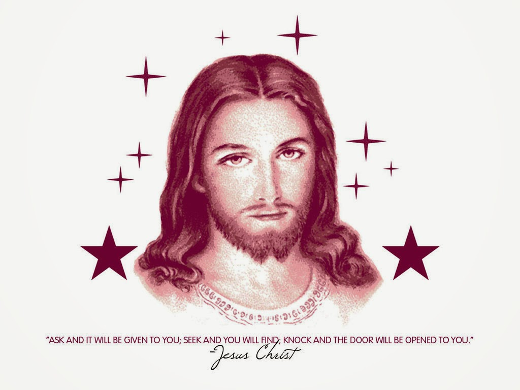 God Jesus Christ HD Wallpapers Images Pictures Photos Gallery Free Download