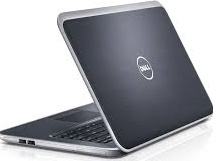 Dell Inspiron 15z 5523 Drivers For Windows 8 (64bit)