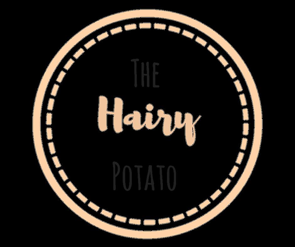 The Hairy Potato