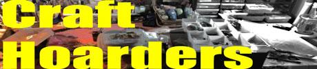 CraftHoarders