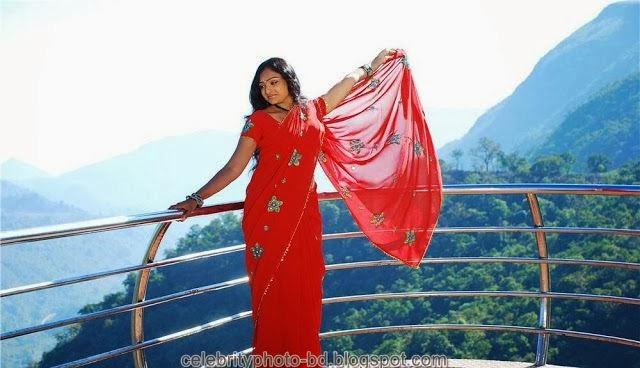 Actress+Waheeda+HD+Wallpaper004