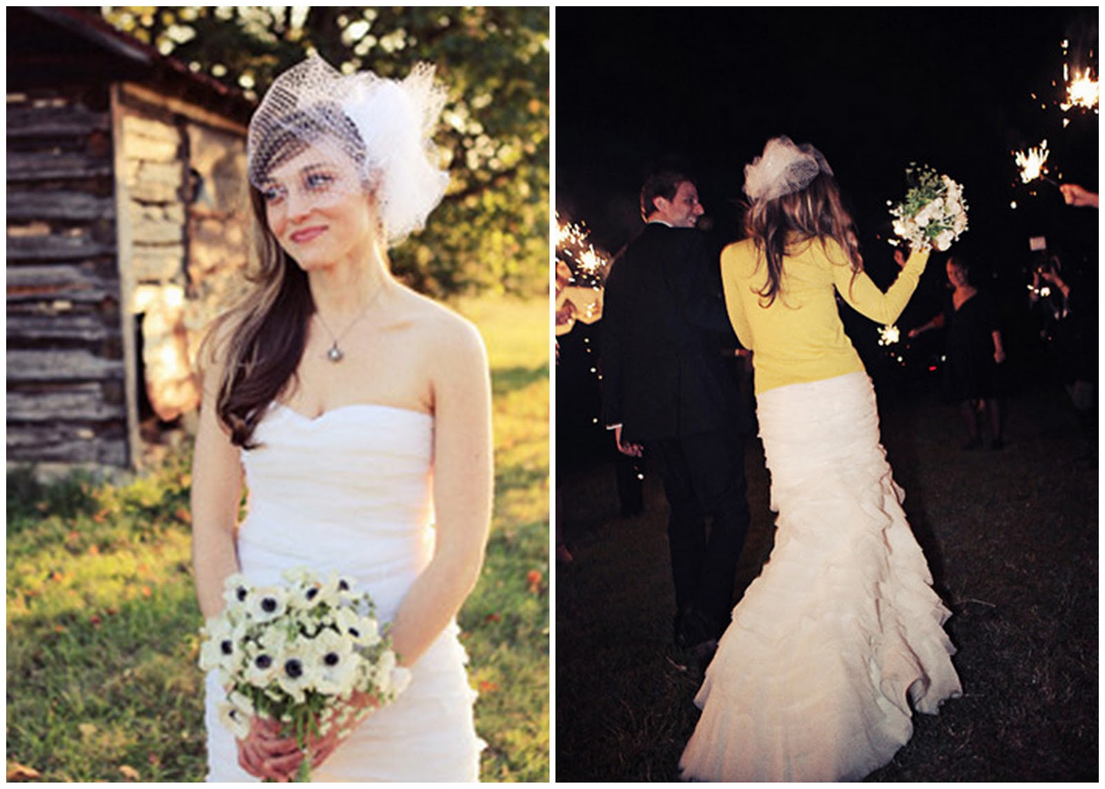 LovelyGirls Weddings Events Dresses Cardigans = Toastie
