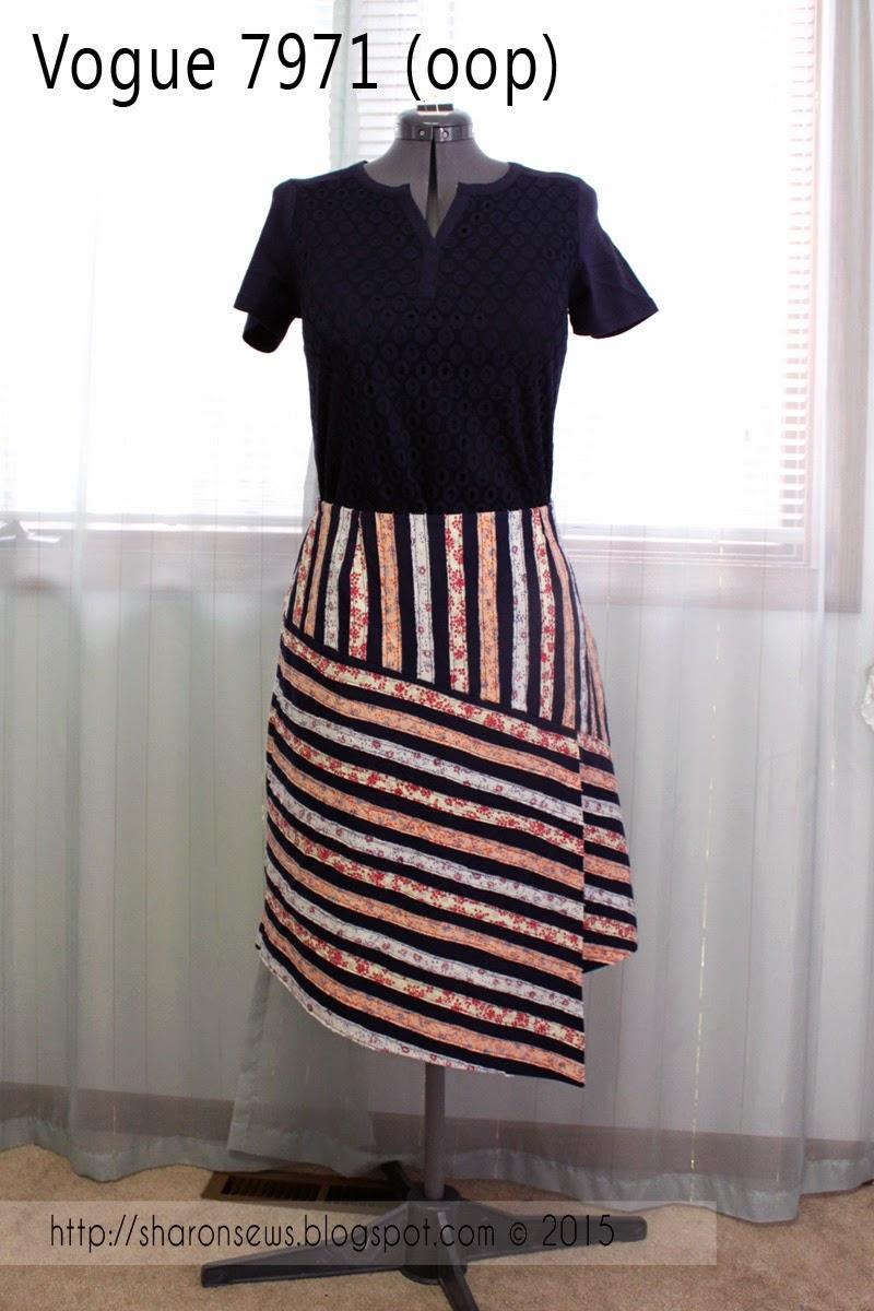 http://1.bp.blogspot.com/-xVf1BsHX3hM/VSHJ1bstQpI/AAAAAAAAKT4/wnsSg5atVjc/s1600/Vogue-7971-Skirt-Full.jpg