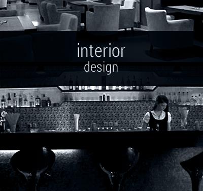 Somerset_Harris_Interior_Design