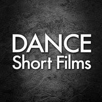View MORE Short Films on Twitter