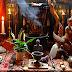 O Que é necessário para seguir a Wicca?