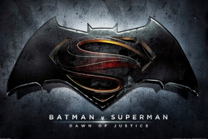 O filme Batman v Superman pode ter mais 4 vilões