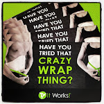 WrapYourself.ItWorks